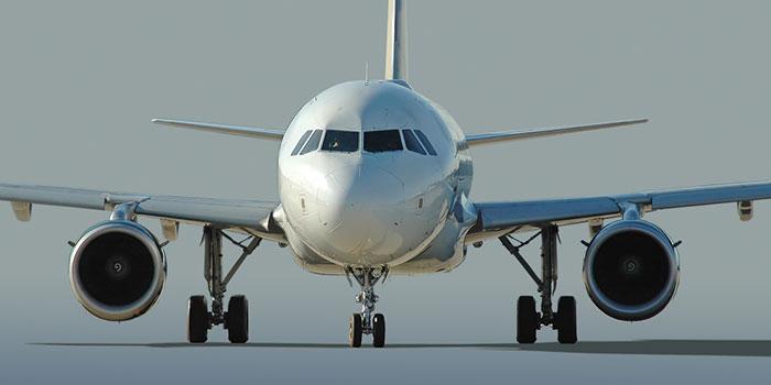 image-Airbus1